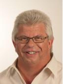 Rolf König