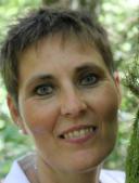 Astrid Hamberger