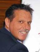 Hans-Werner Schönell