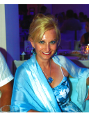 Sofia Würstlin