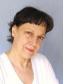 Doris Elise Sherin Burghardt
