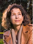 Angela Breining