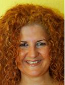 Janet Kara