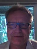 Hans-Joachim Meyer