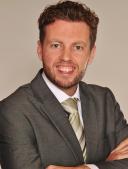 Pawel Konefal