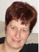 Monika Bochtler