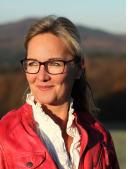 Gudrun Schönhofer-Hofmann