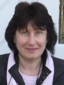 Andrea Perez