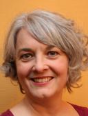 Anne-Marie Goedert
