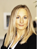 Christina Stägert