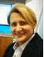 Mag Natascha Ljubic