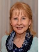 Gitta Jahn