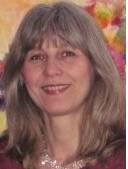 Maritta Schiffner