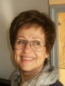 Elsa Baimler