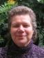 Elisabeth Dunker