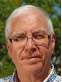 Dr. oec. Peter Meier