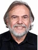 Yves Arnold Schneider