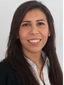 Sahar Alnatur