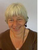Eleonore Zielke
