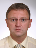 Roland Dinkel