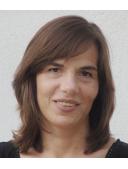 Andrea Gerlach