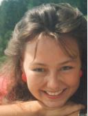 Anita Gerber-JANS