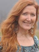 Michaela Fiona Birgeder
