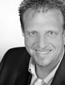 Institutsleiter und Gründer Mirko Irion