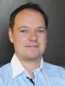 Nils Klippstein