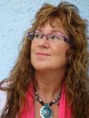 Carola Berger