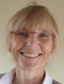 Sabine Conrad