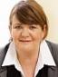 Marion Dietrich