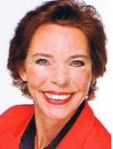 Sabine Mühlisch