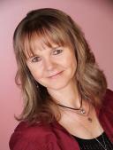 Christine Sandhu