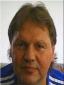 Lutz Schulz