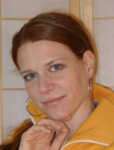 Sabine Skala
