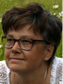 Gabriele Bortz