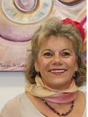 Josefa Arriaza