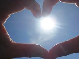Webinar: Was sagt Dir Dein Herz?