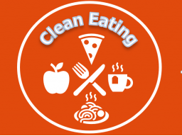 Webinar: Essen ohne Industrie | inside clean eating