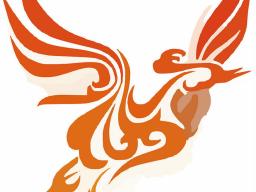 Webinar: Steige wie Phoenix aus der Asche