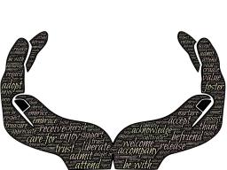 Webinar: Befreien Sie sich von altem Ballast und lernen Sie, sich zu akzeptieren und lieben  Teil 1 (von 2)