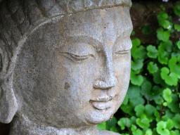 Webinar: Spirituelle Jahresgruppe