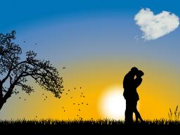 Webinar: Harmonie in der Partnerschaft/ Ehe