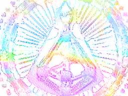 Webinar: Das Leben, für das du geschaffen bist - Infowebinar zu den 64 Genschlüsseln (Human Design)