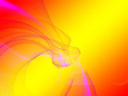 Webinar: Erhalte eine Weihe im Engel KI
