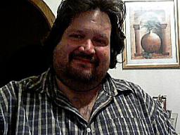 Webinar: Botschaften von den Elochim