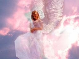 Webinar: Die Engel führen dich zum Ursprung deines Seins!