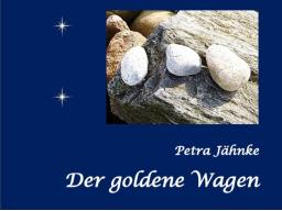 Webinar: Seelenschaukel-Zeit: Der goldene Wagen