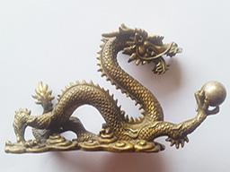 Webinar: Feng Shui Ausbildung Modul 1